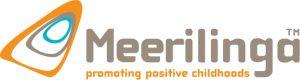 Meerilinga Logo 2015