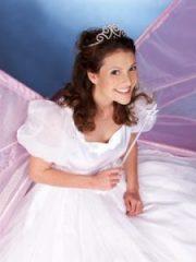 fairy-queen-caroline(1)