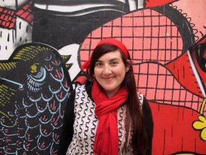 briony stewart childrens week book author and illustrator