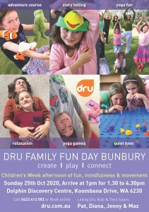 bunbury-family-fun-day