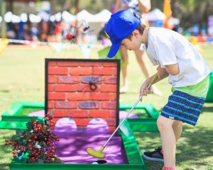 what to do in Perth; kids activities Perth; October events Perth; Childrens Week WA; healthy kids activities; October 2021 events